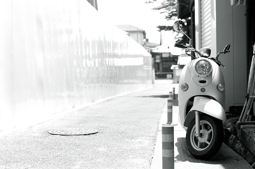 Vino XC50