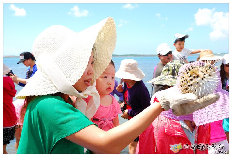 2013歐船長東海休閒漁業_40