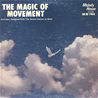The Magic of Movement