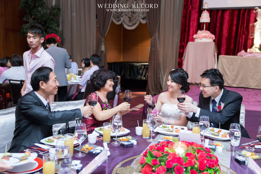 2013.07.12 Wedding Record-108