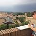 BCN16_Girona_35