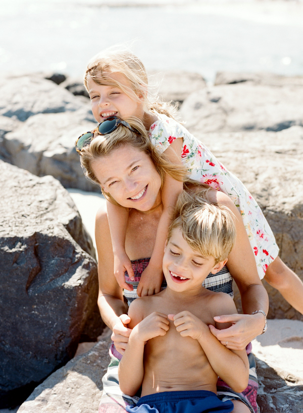 RYALE_Long_Beach_FamilySession-14