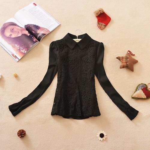 Casual shirts - Slim comfortable shirt