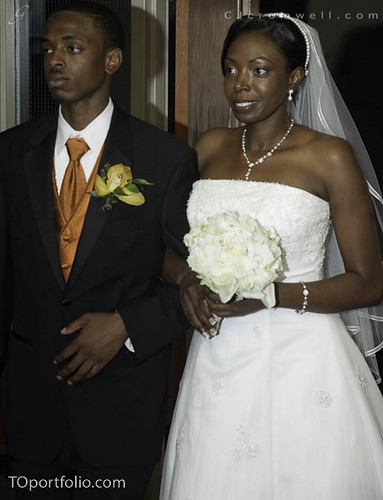 Thompson_Wedding-10.jpg