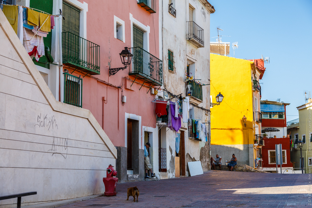 2013-Spain-Villajoyosa-Review-020