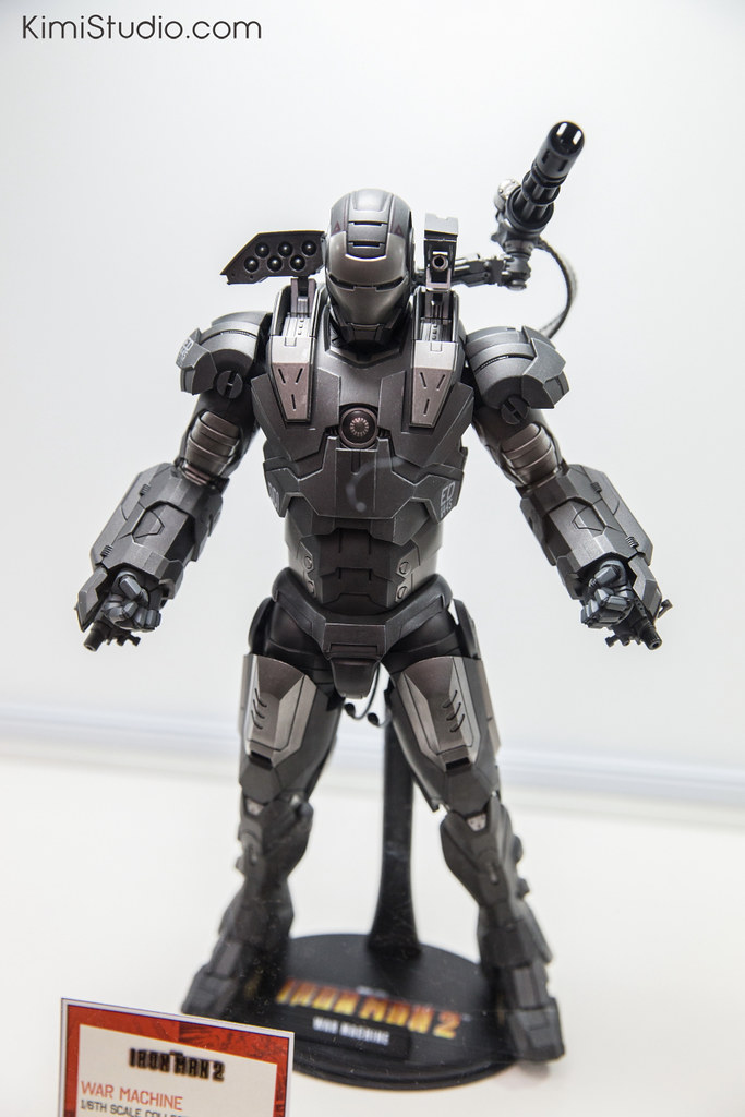 2013.08.12 Iron Man-121