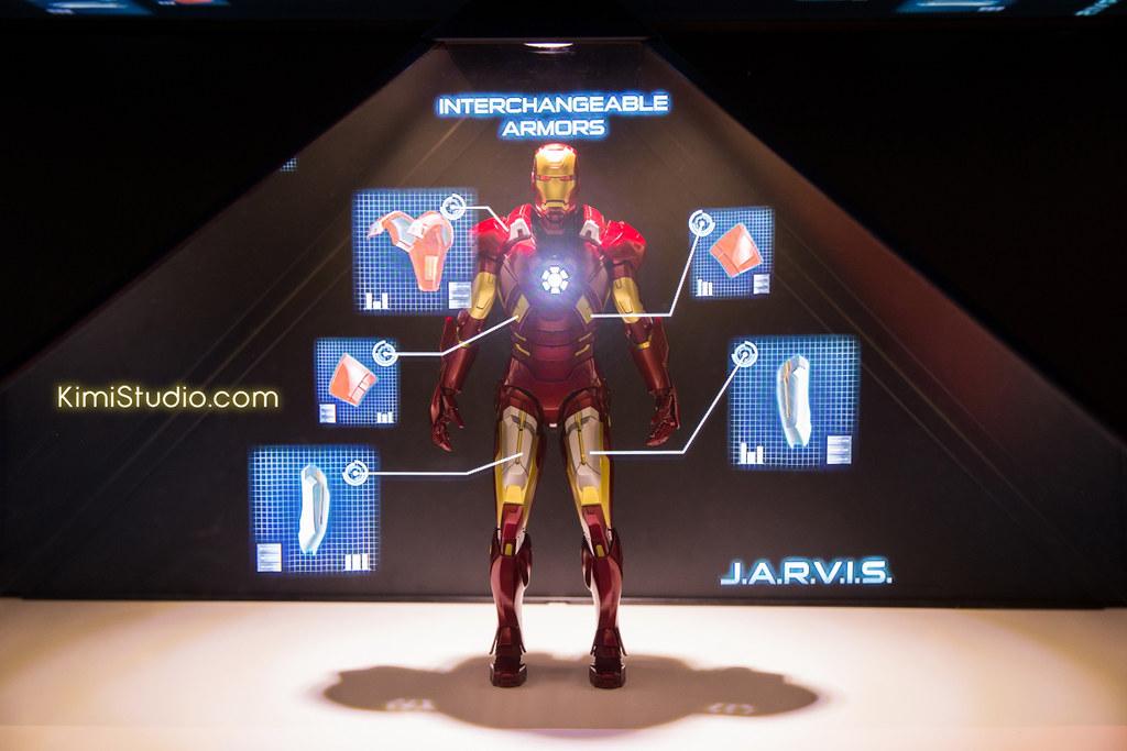 2013.08.12 Iron Man-170