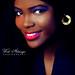 Rasheedah by Wale Adenuga Photography