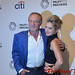 James Caan & Maggie Lawson - DSC_0149