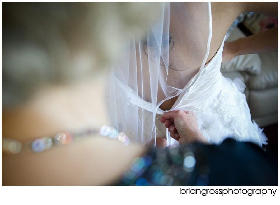 BlakeAndSarah_Wedding_BrianGrossPhotography-128