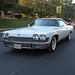 General Motors 1974-1975