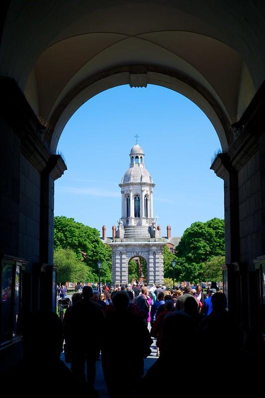 Dublin 2013 - 94