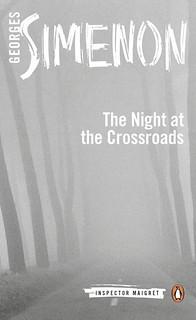 La Nuit du carrefour