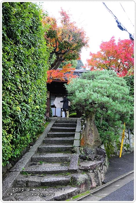 金福寺 (1).jpg