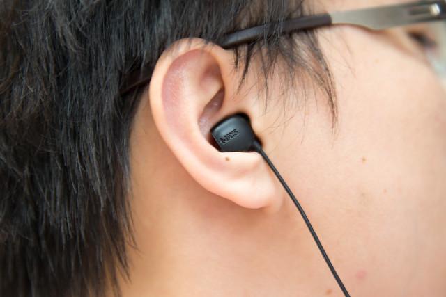 瑞典 t-JAYS One 音樂入耳耳機開箱 @3C 達人廖阿輝