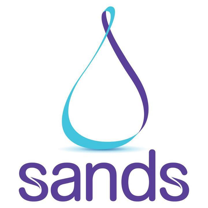 sands3