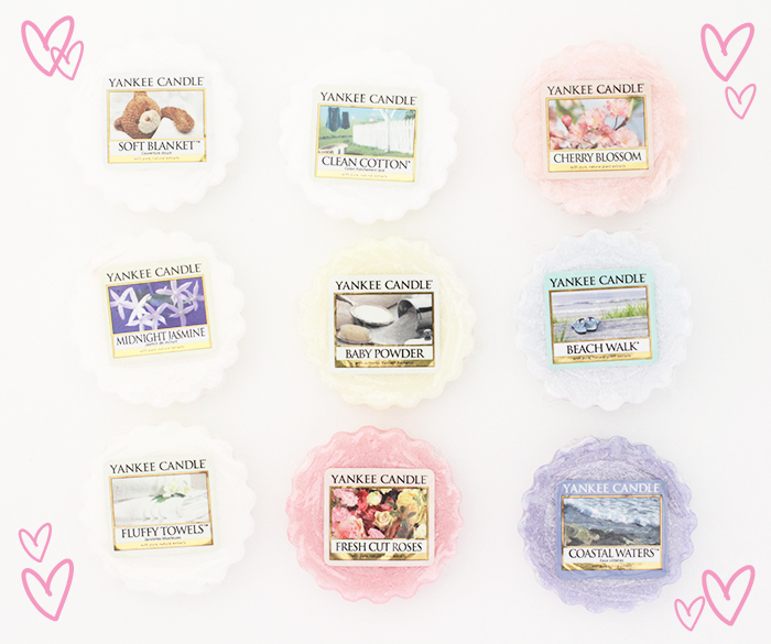 Yankee Candle Tartes_Swiss Lifestyle Beauty Fashion Blog_4