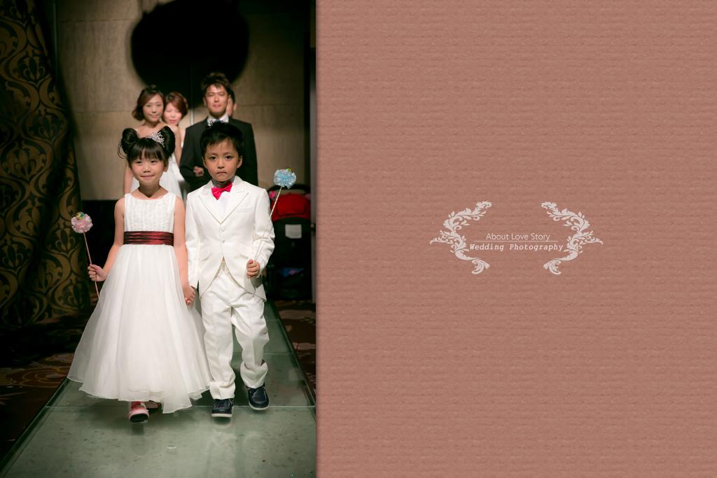 婚禮攝影,大直典華,似錦廳,婚禮紀錄
