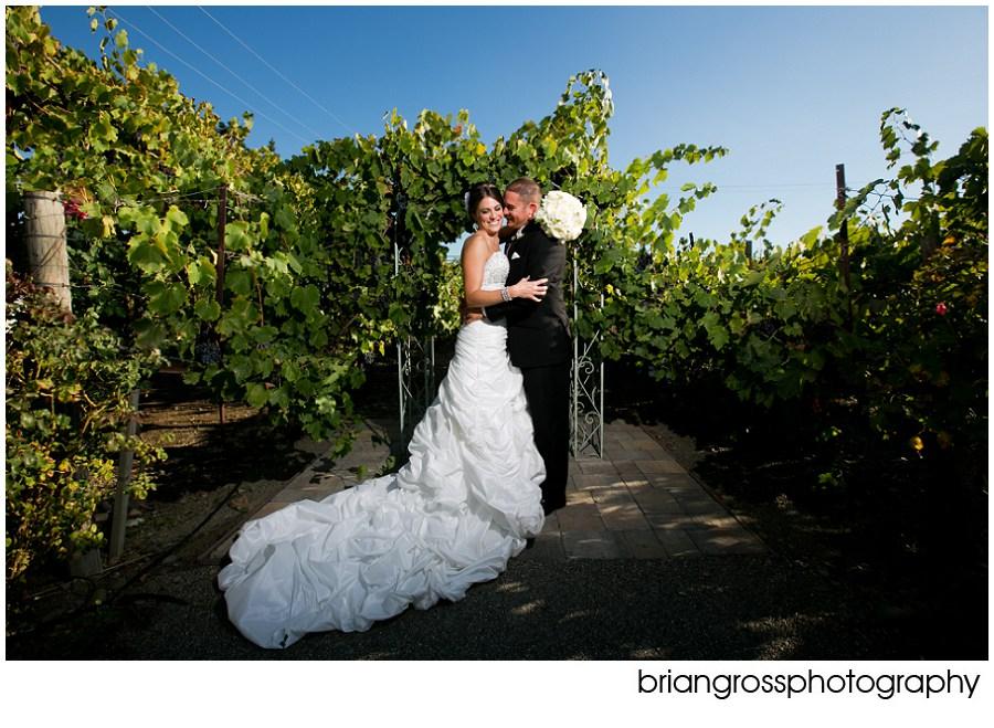 t&b_CROOKED_VINE_WEDDING_BRIAN_GROSS_PHOTOGRAPHY-184