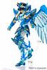 [Imagens] Saint Seiya Cloth Myth - Seiya Kamui 10th Anniversary Edition 10064619864_69ef182317_t