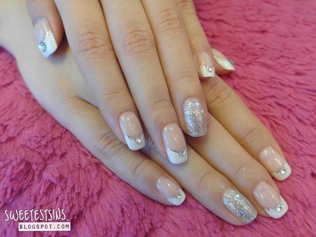 bridal nails singapore (1)