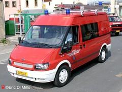 Dalheim 2