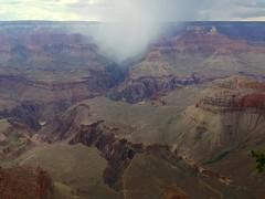 13-08 Las Vegas Trips 2013 - 68