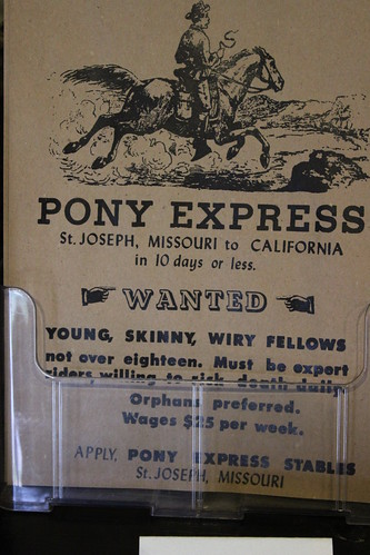 IMG_1667_Pony_Express_Riders_Wanted_Poster
