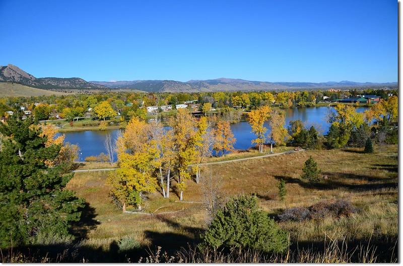 Harlow Platts Park, Boulder (3)
