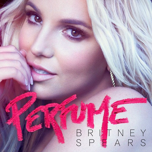 Britney-Spears-Perfume-2013-1500x1500