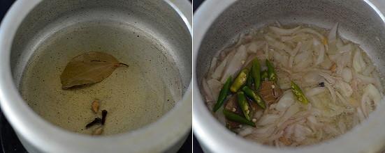 2-veg-pulav