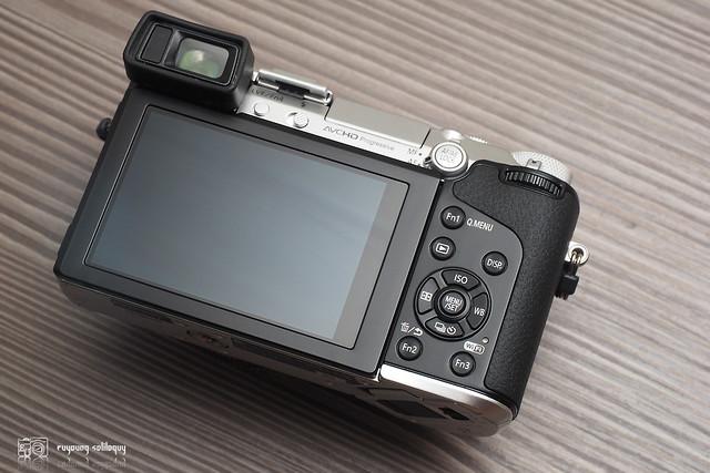 Panasonic_GX7_review_09