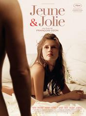 Genç ve Güzel / Jeune Et Jolie (2013)