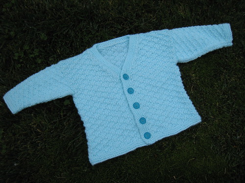 Cardigan_2013_02_18_DreambabyDK_diamond_1
