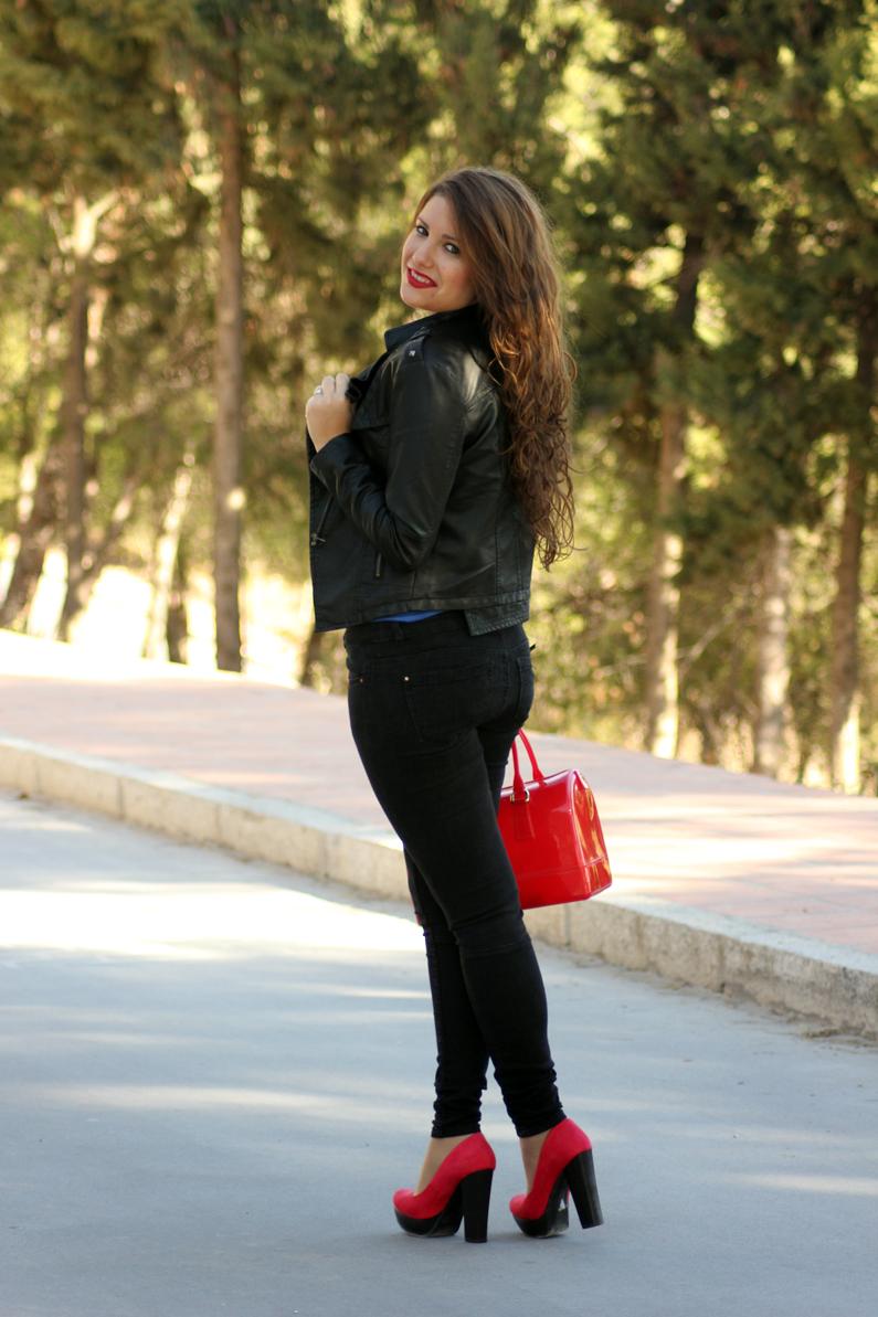 chaqueta-de-cuero-negra-Choies-HeelsandRoses-(2)