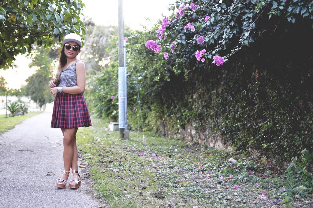 Street Style | Trendy