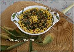 zeytin salatası-0
