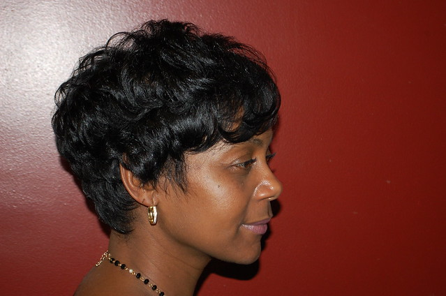 Natural Hair Salons In Manassas Va