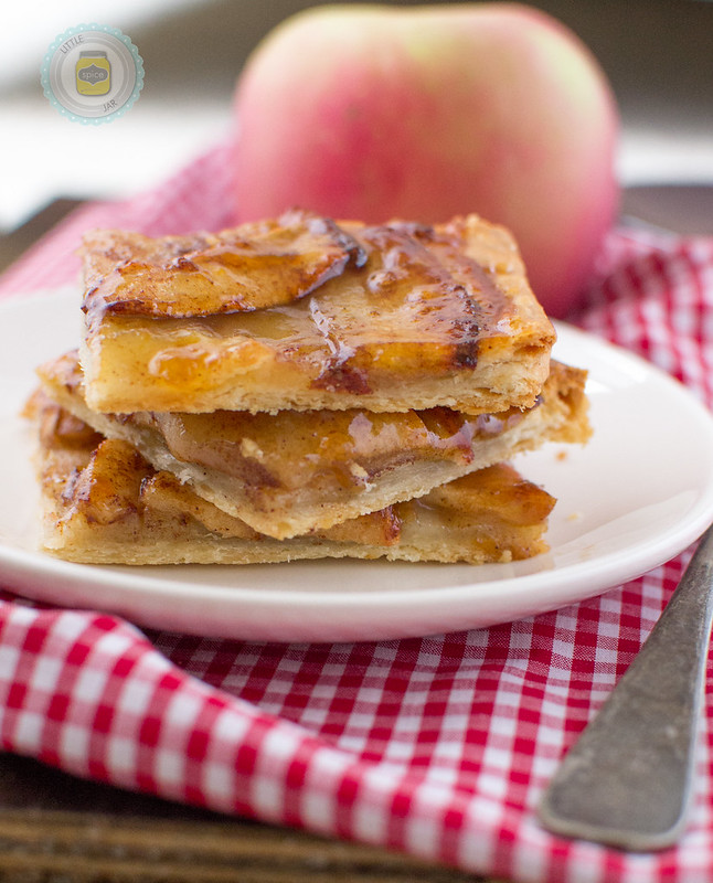 apple-pie-french-tart-stack