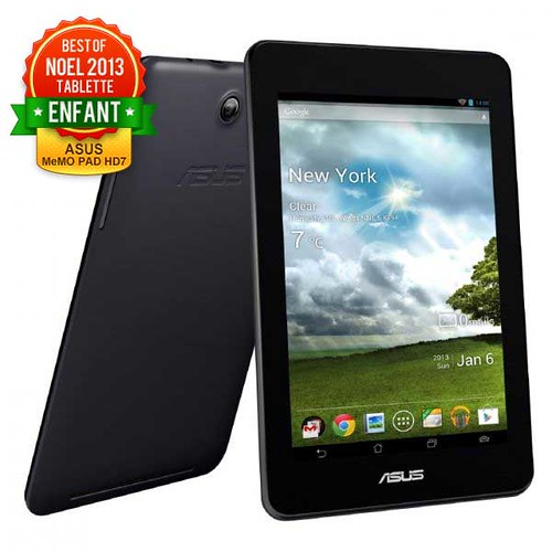 noel-2013-tablette-enfant-asus-memo-pad-hd7