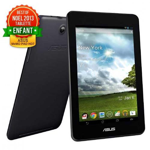 noel-2013-tablette-enfant-asus-memo-pad-hd7