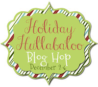 Jacquelynne Steves Holiday Hullabaloo Blog Hop