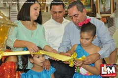 Inauguración de la ampliación @ Tienda Amarilla