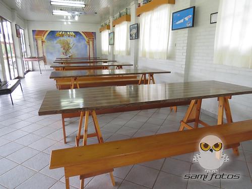 Cobertura do XIV ENASG - Clube Ascaero -Caxias do Sul  11294114644_eccbb14fcc