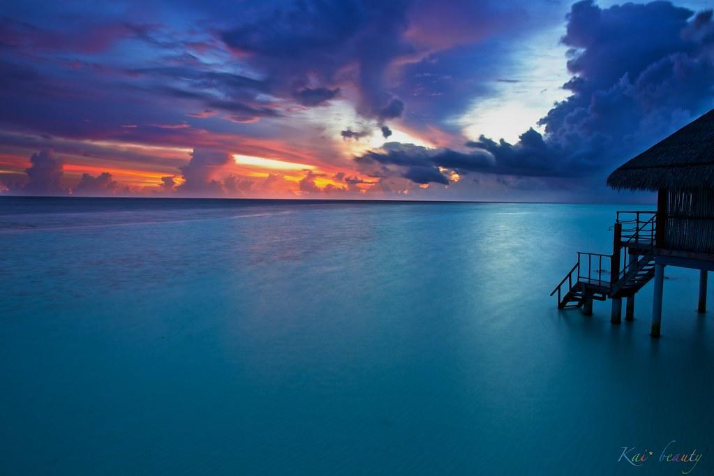 Maldives 056
