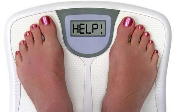 3. Hcg-Diet-Forum