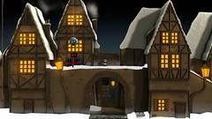Santa's Presents Screenshot