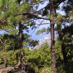 Impression La Palma