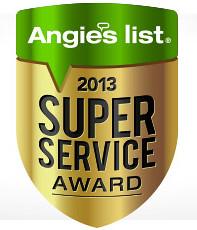 AngiesListSuperService2013