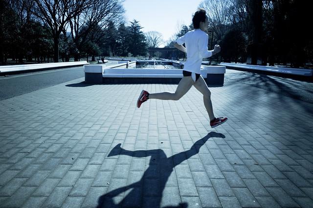 20131229_01_Runner